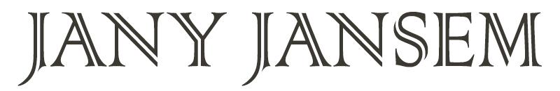 JANY JANSEM